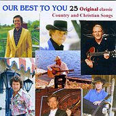 Our Best to You by Various Artists