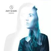 Weekends von Amy Shark