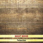 Night Mood de The Beach Boys
