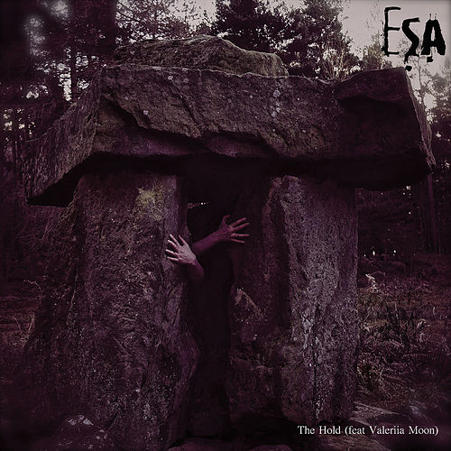 The Hold by ESA