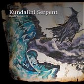 Kundalini Serpent de Dante Tomaselli