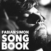 Songbook by Fabian Simon