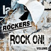 Rockers Rock On!, Vol. 1 by Various Artists