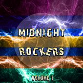 Midnight Rockers, Vol. 1 by Various Artists