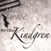 After Silence by Per-Olov Kindgren