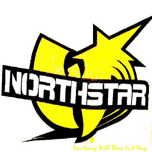 For Every Will There Is A Way by NorthStar