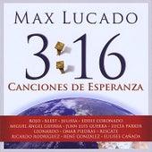 3:16 Canciones De Esperanza de Various Artists