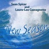 New Season by Sean Spicer