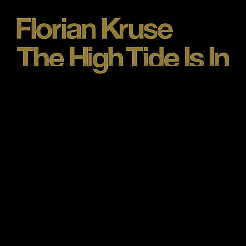 The High Tide Is In by Florian Kruse