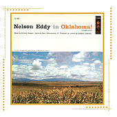 Oklahoma! (1952 Studio Cast Recording) by Stan Rogers