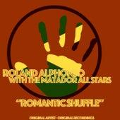 Romantic Shuffle de Roland Alphonso