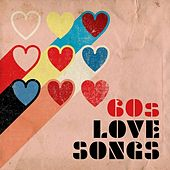 60's Love Songs de Various Artists