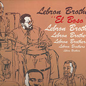 El Boso by The Lebron Brothers