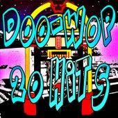 Doo-Wop 20 Hits de Various Artists