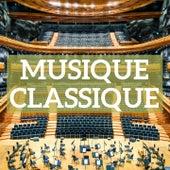 Musique Classique by Various Artists