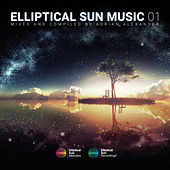 Elliptical Sun Music 01 von Various