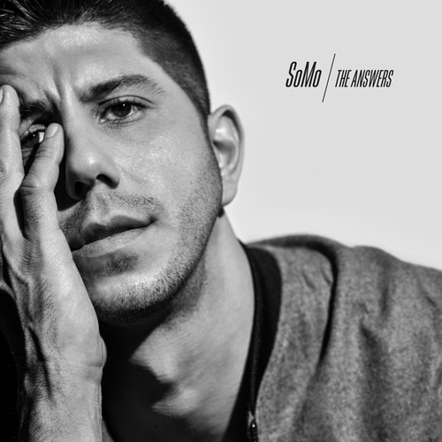 The Answers by SoMo