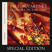 You Want Her Too (Original Demo) by Paul McCartney