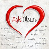 Aşk Olsun by Various Artists