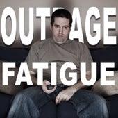 Outrage Fatigue de High Rocket