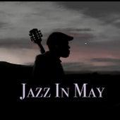 Jazz In May de Various Artists