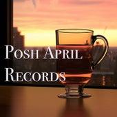 Posh April Records de Various Artists