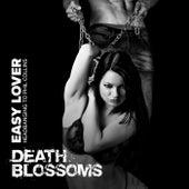 Easy Lover – Headbanging to Phil Collins von Death Blossoms