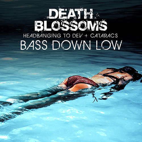 Bass Down Low - Headbanging to DEV & The Cataracs by Death Blossoms