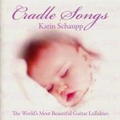 Cradle Songs by Karin Schaupp