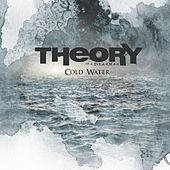 Cold Water de Theory Of A Deadman