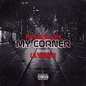 My Corner (feat. Lil Wayne) by Raekwon