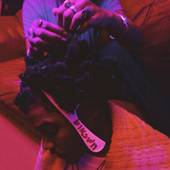 Blkswn by Smino