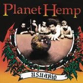 Usuário de Planet Hemp