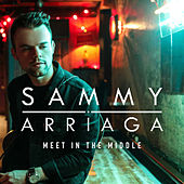 Meet in the Middle - EP by Sammy Arriaga