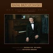 Moje Serce To Jest Muzyk, Czyli Polskie Standardy by Various Artists