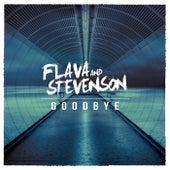 Goodbye by Flava