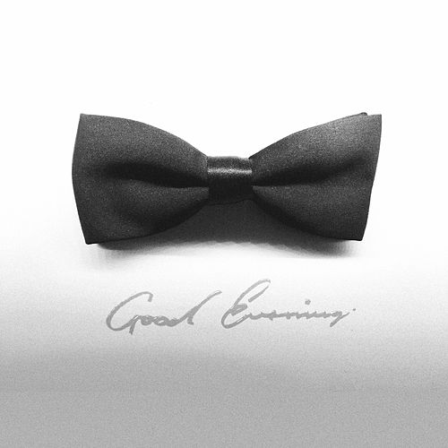 Good Evening by Deorro
