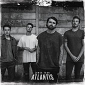 Safe in Sound by Lower Than Atlantis