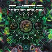 Another Organism by Mystic