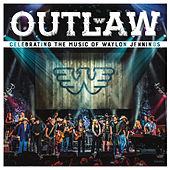 Outlaw: Celebrating the Music of Waylon Jennings (Live) de Various Artists