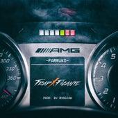 AMG by Farruko