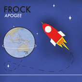 Apogee de Frock