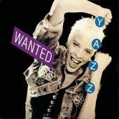 Wanted de Yazz