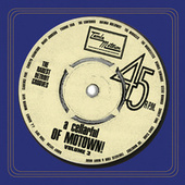 A Cellarful Of Motown! (Vol. 3) by Various Artists
