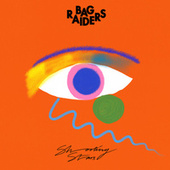 Shooting Stars de Bag Raiders