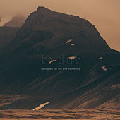 Epilogues for the End of the Sky by Bvdub
