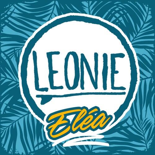 Eléa de Leonie