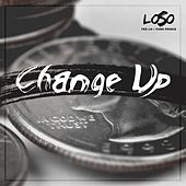 Change Up by Loso