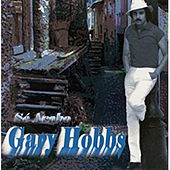 Se Acabo by Gary Hobbs
