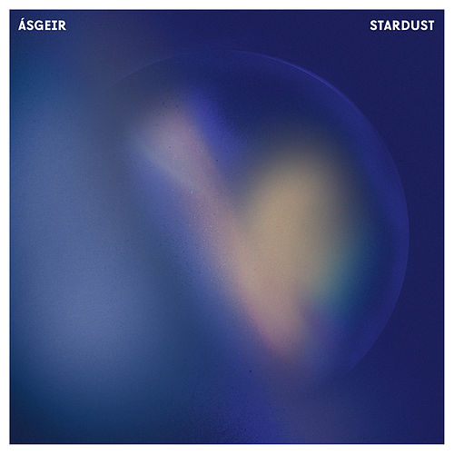 Stardust de Ásgeir